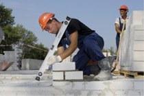 виды строительно-монтажных работ в Перми