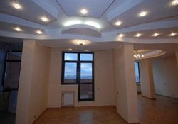 внутренняя отделка дома Пермь