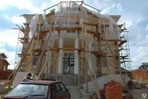 виды ремонтных отделочных работ Пермь